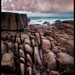 Seascape5