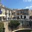 Sicilië, Syracusa