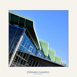 Zernike Campus II