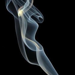 Rooklicht