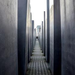 impressive Berlin