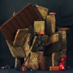 Chocolat-life