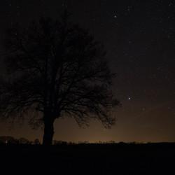 La Nuit.