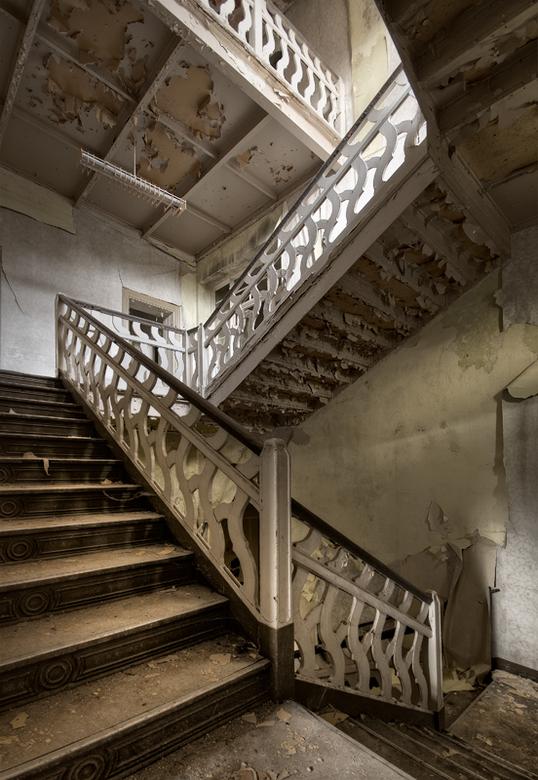"""Far East Hotel - Gr. Daan<br /> <a href=""""http://www.daanoe.nl"""">http://www.daanoe.nl</a>"""