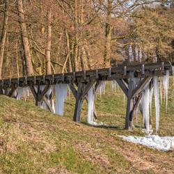 De Oorspong- Hemelseberg- Oosterbeek