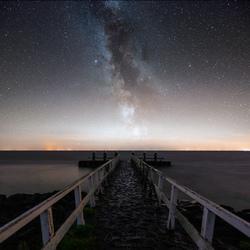 Melkweg Ijselmeer