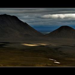 landschap 12