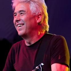 George Kooymans