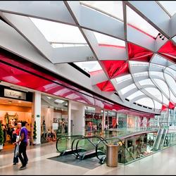 Belgium architecture 17
