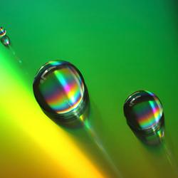 Droplets ll