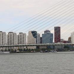 Rotterdam 27.