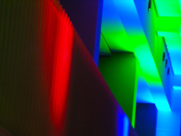 Glow4 - Zie Glow1