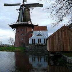 molen Birdaard