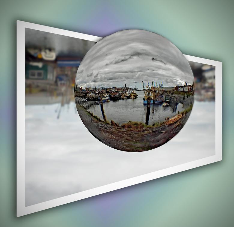 2019-08-18 diiv ijmuiden - OOB - 016 kopie - Ook deze is van gisteren in het havengebied Vond het wel leuk om er een OOB van te maken