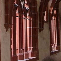 Kerk Galerij
