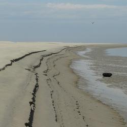 Normandië  (2)