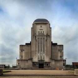 Radio Kootwijk (zenderpark)