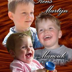 Rens-Martijn-Manouk-A