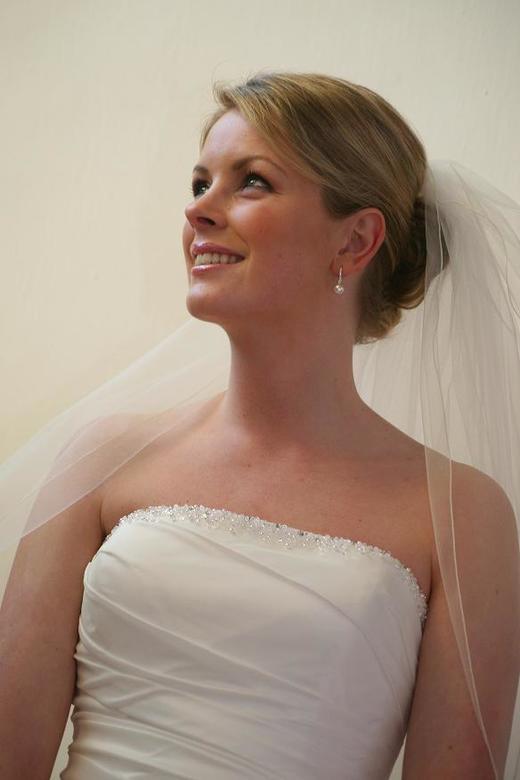 gratis vind bruid dildo
