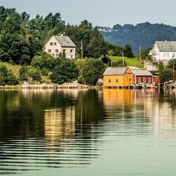 noorwegen -8160237-3
