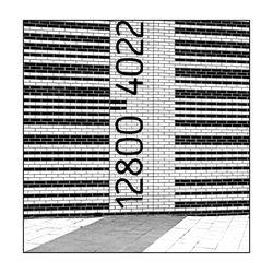 128004022