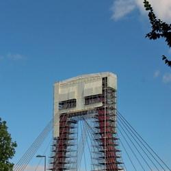 Rotterdam 160.