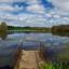 lac Maubrant 2