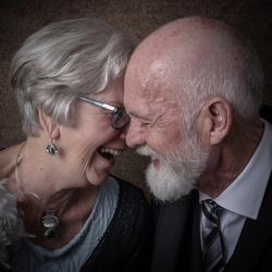 50 jaar liefde