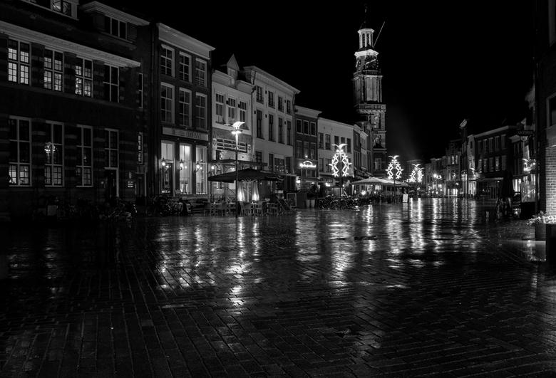 Centrum Zutphen