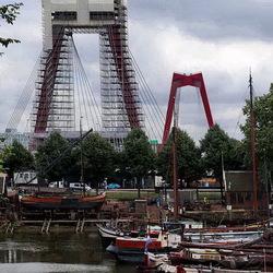 Rotterdam 79.