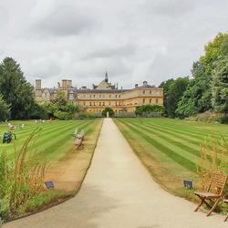 Oxford 12