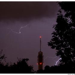 Lightning 01