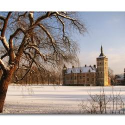 Winter@Horst!!