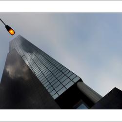 Rotterdam 17