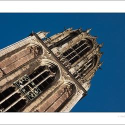 Lente in Utrecht 1