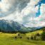 Entlebuch Zwitserland