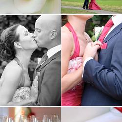 collage huwelijk jan en marleen2