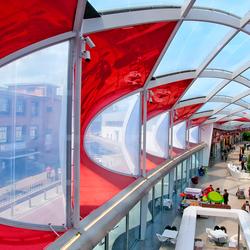 Belgium architecture 20