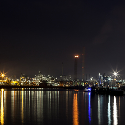 industrial lights_2