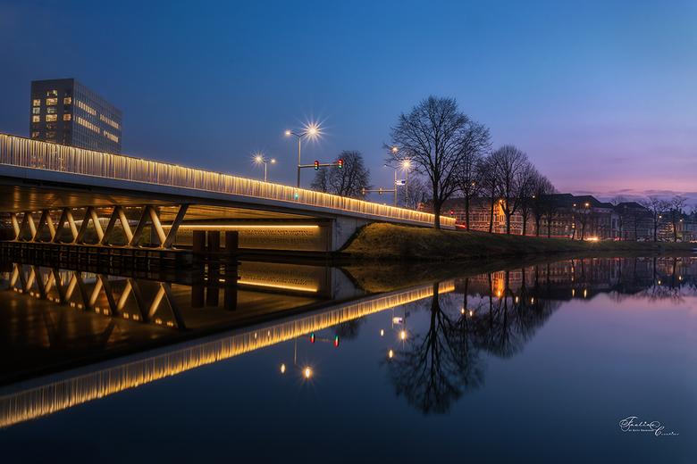 Goodmorning Breda