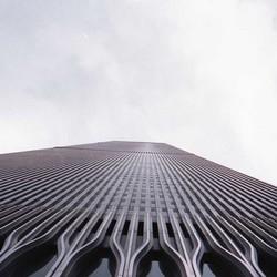 Twin Tower 1989.jpg