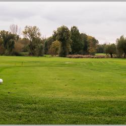 Golfterrein in Hasselt 6