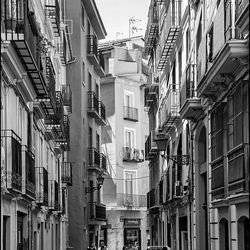 Valencian art 04