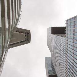 De Rotterdam