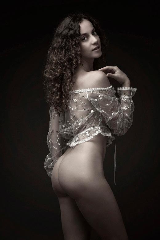 Juliya -