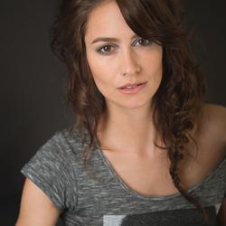 Katja Boons