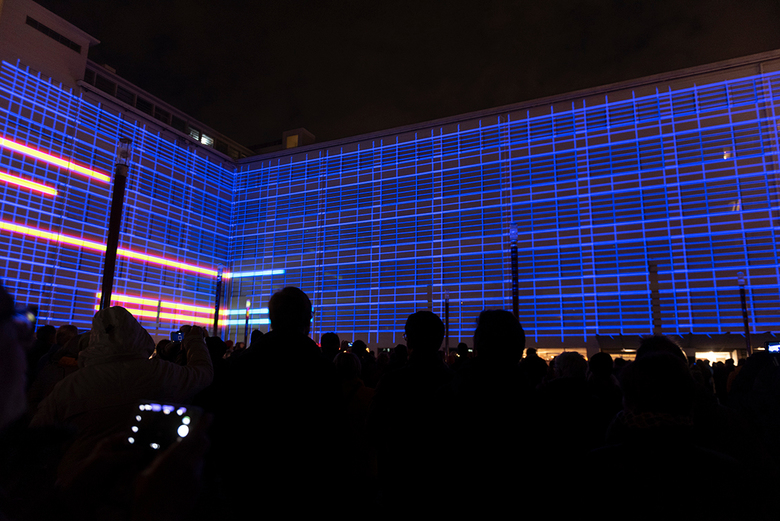 2019 11 13_MVH_8821.px1132 - Lichtkunst Eindhoven Glow 2019