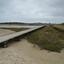 'verdronken zwarte polder' bij Nieuwvliet