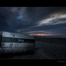 Beach stills (6)