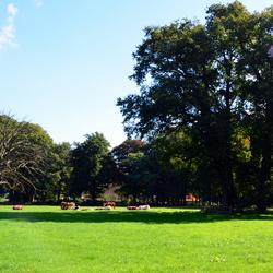 Landgoed Zwaluwenburg